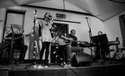 Igloo Music UK Exclusive Jam - Katie and Dave