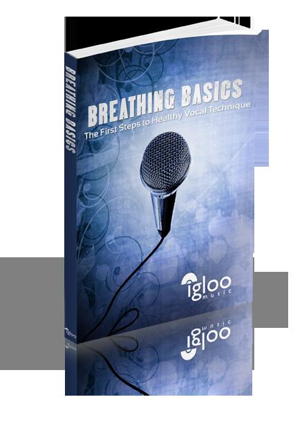 Breathing_Basics -Breathing exercises for singing