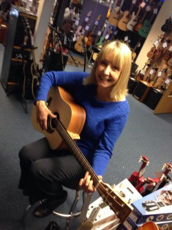 Guitar Lessons - buying her first Martin.jpg