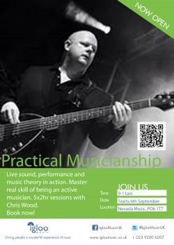 Practical Musicianship Course  copy