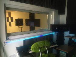 Igloo Studios
